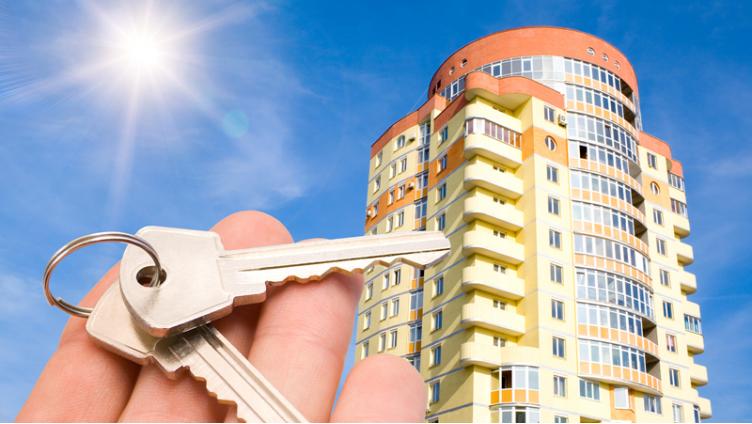 5 важных шагов при покупке квартиры в новостройке