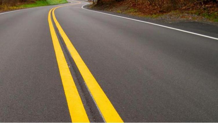 Неудобную разметку дорог на улицах Вологды уберут