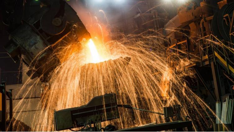 «Зелёная металлургия» - новый формат сотрудничества предприятий металлургии и научно-образовательных центров России