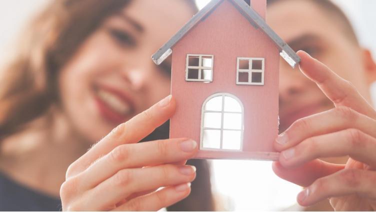 О предпочтениях россиян при покупке жилья выяснили аналитики