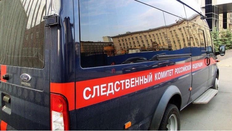 Странная смерть: в Вологде мужчина совершил самоубийство прямо на улице