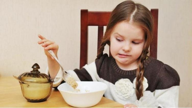 Заведующую детсада оштрафовали за отравление детей