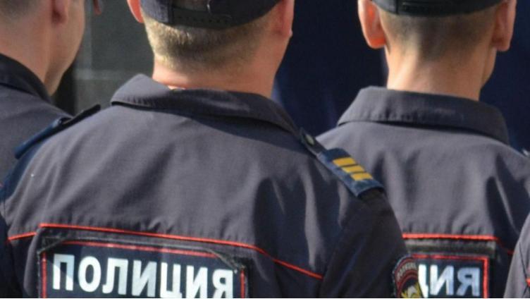 Полиция напоминает вологодским выпускникам: праздновать только до комендантского часа!