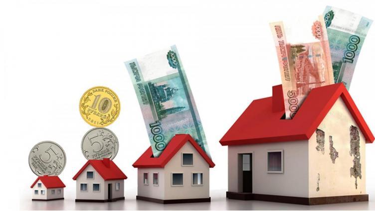 Это нужно знать: за что собственника квартиры могут оштрафовать