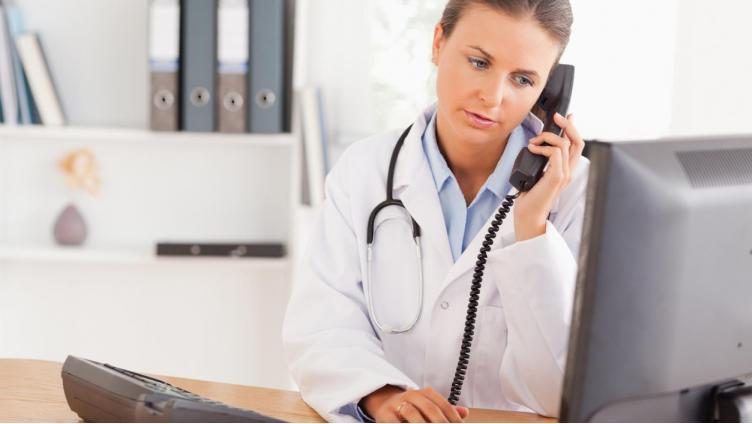 Вологжанам расскажут про стресс перед экзаменом и профилактику опухолей