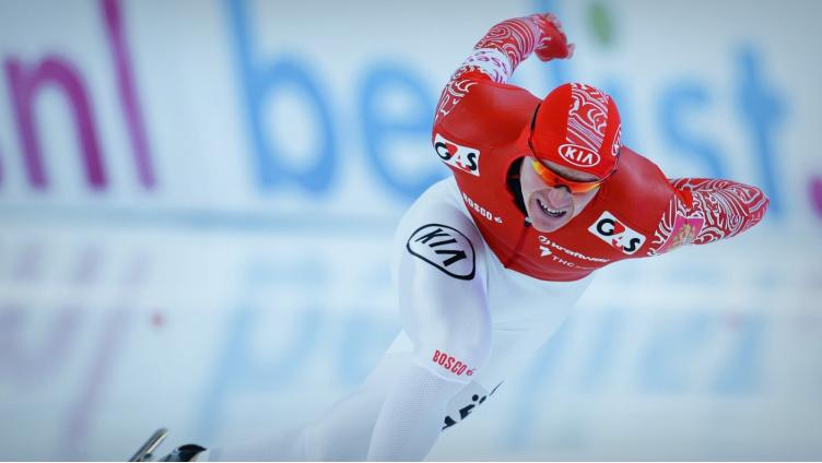 Артему Кузнецову придется пропустить предстоящую Олимпиаду