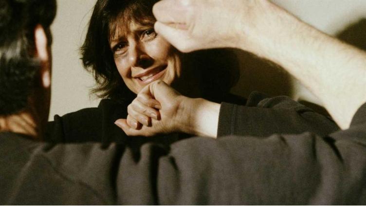 Череповецкий пенсионер жестоко убил свою мать