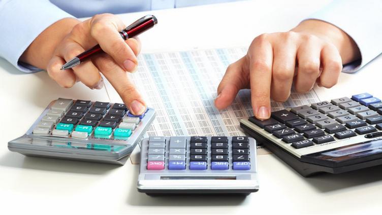 639 миллионов рублей налоговых платежей нужно будет выплатить жителям Череповца