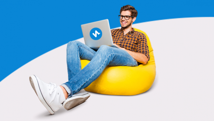 Создание сайтов, раскрутка и реклама