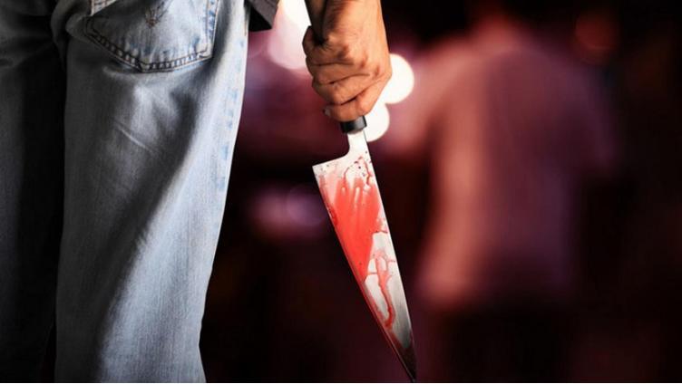 Череповчанина осудили за двойное убийство