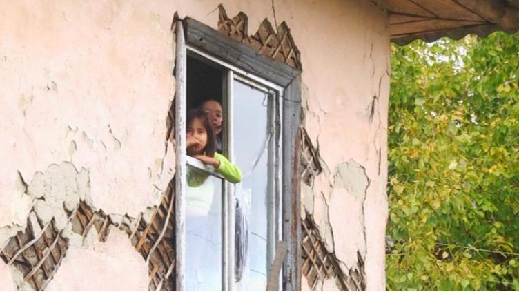 Чиновники сорвали программу расселения