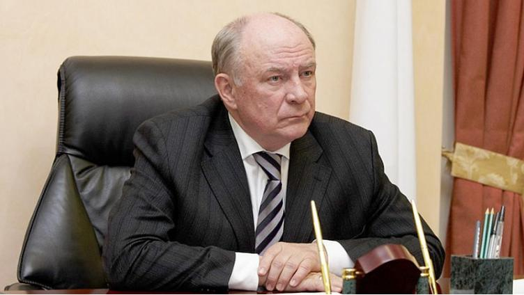 Вячеслав Позгалёв возвращается