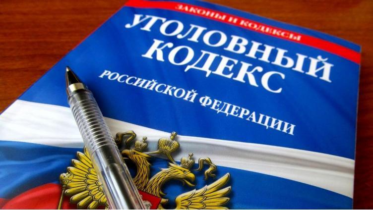 Сотрудник компании сотовой связи в Вологде «слила» личные данные клиента