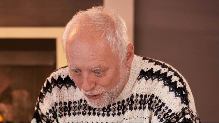 В Госдуме предложили новую систему пенсий