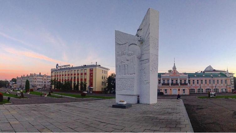 Вологодская область вошла в число лидеров в рейтинге регионов с самой эффективной налоговой политикой