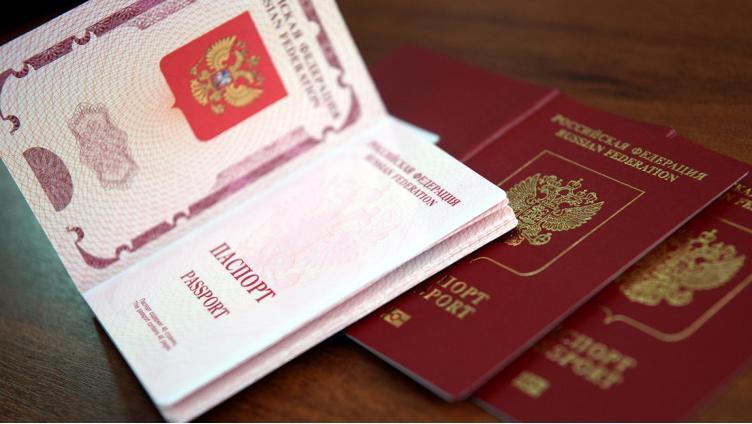 Правительство одобрило увелечение госпошлины за получение загранпаспорта и водительских прав