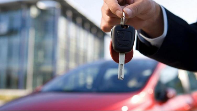 Автовладельцы скоро узнают о новых правилах регистрации автомобилей