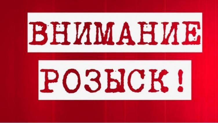 В Вологодской области пропал мужчина