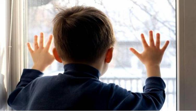 Увеличены выплаты на приёмных детей