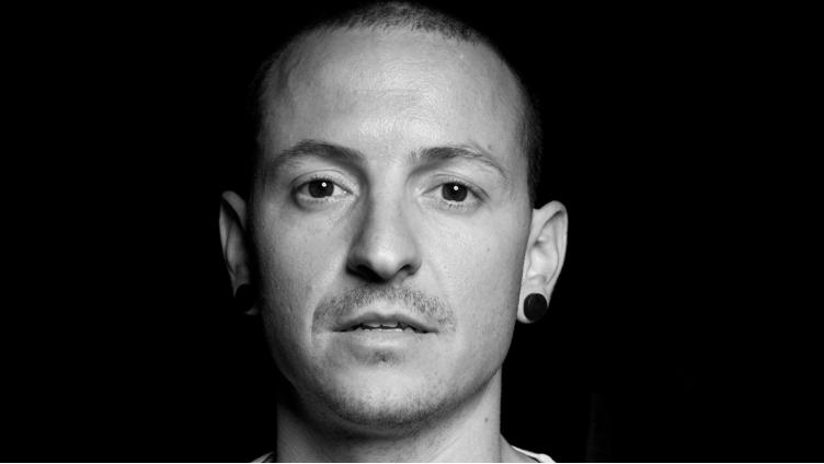 На этой неделе в Вологде пройдет вечер памяти фронтмена группы Linkin Рark