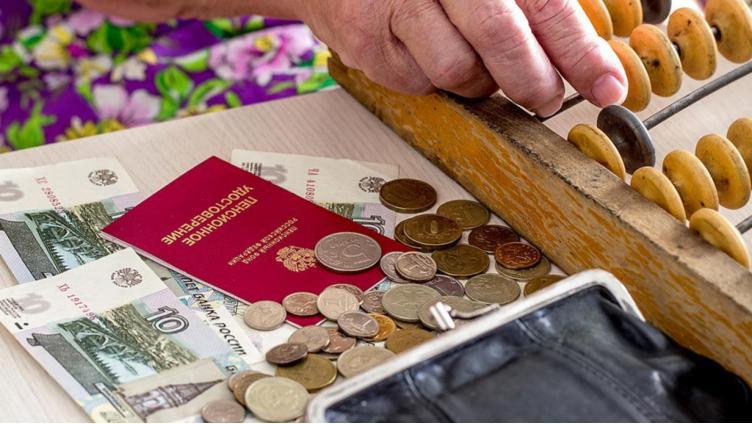 Из-за ошибки в документах с вологжанки взыскали почти полмиллиона рублей