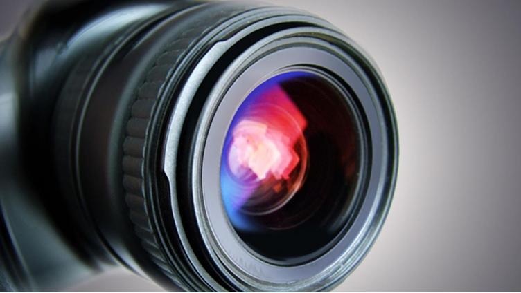 Еще месяц будут приниматься заявки на областной конкурс фотографий