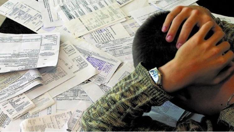 Как сэкономить на услугах ЖКХ?