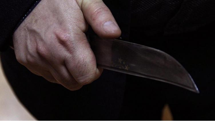 Стали известны подробности нападения на подростка в Череповце
