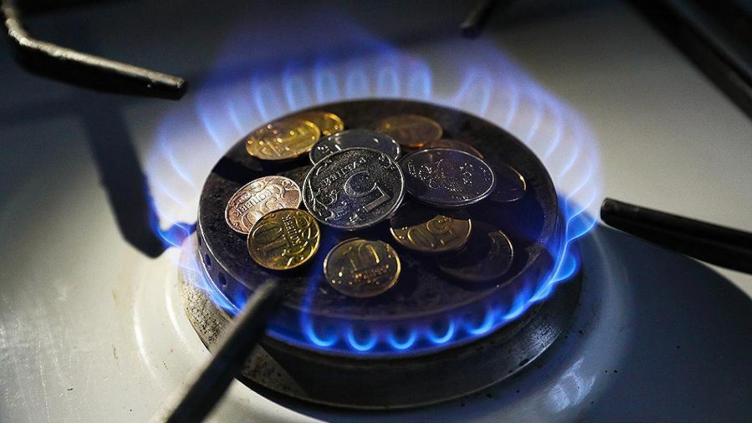19 000 человек рассчитались за газовое обеспечение