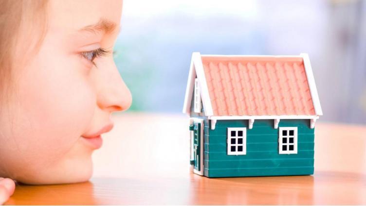 Более 120 квартир для детей-сирот планируют приобрести областные власти