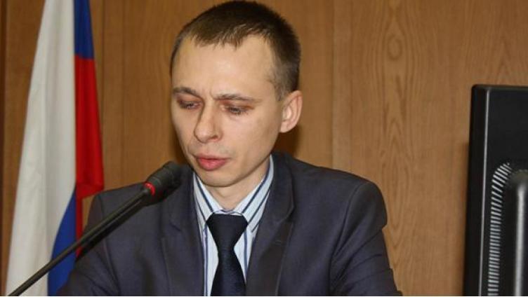 Антон Мусихин будет арестован до 4 сентября