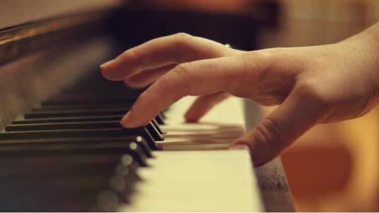 Благотворительный концерт пройдет в Вологде