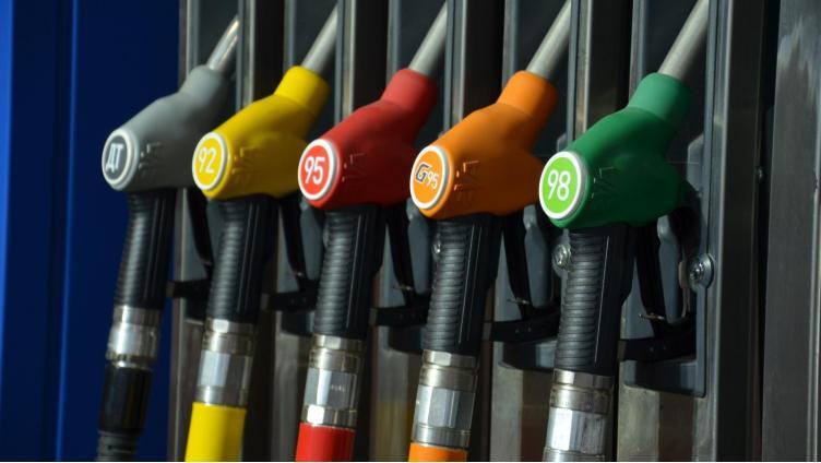 Россия оказалась на 16 месте по доступности бензина