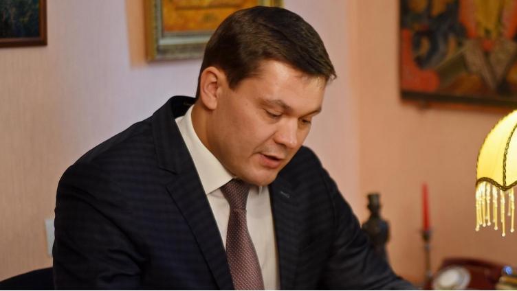 Мэр Вологды прокомментировал протесты