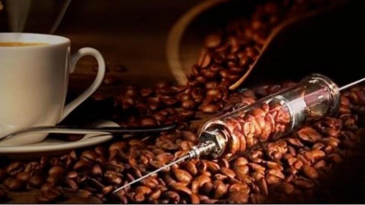 При каких болезнях поможет кофе?