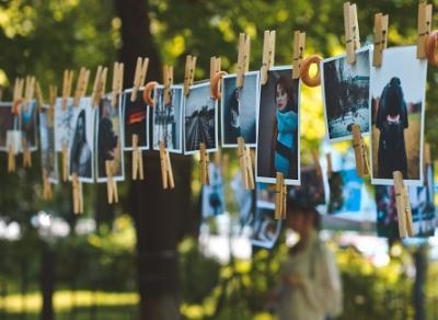 «Фотосушка» вновь порадует жителей и гостей Вологды