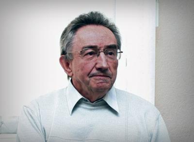 В Вологде пройдет вечер памяти педагога Судакова Валерия Васильевича