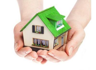 Специалист По Продажам Недвижимости