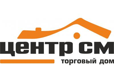 Комплектовщик На Склад Стройматериалов
