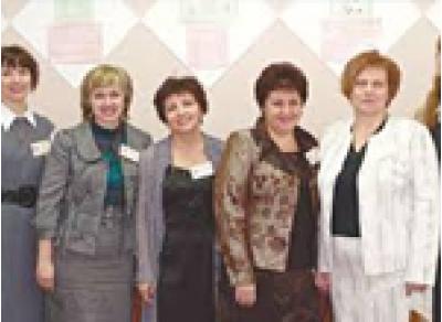 Самых эрудированных краеведов наградят в день рождения Вологодской области