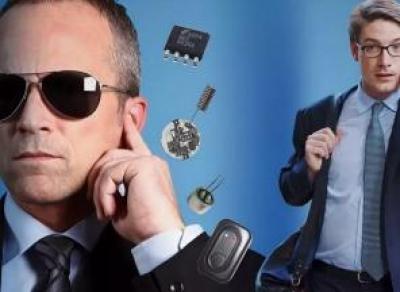 Признаки того, что ваш сотовый телефон прослушивается