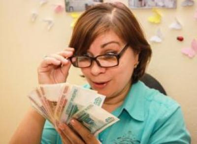 Систему оплаты труда учителей поменяют