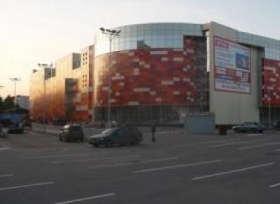 В Вологодской области торговые центры будут проверять ежеквартально