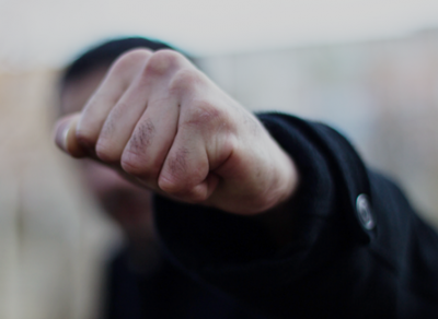 В Вологде мужчина насмерть забил своего «соперника»