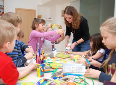 Более 40 тысяч рублей собрали школьники Череповца для больных детей