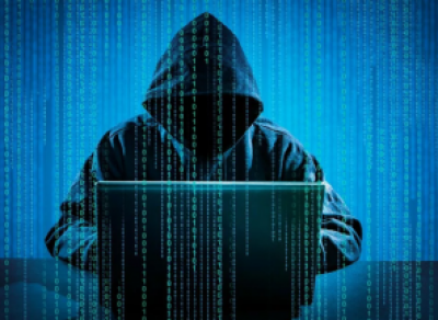 Программист из Шексны взламывал интернет- аккаунты