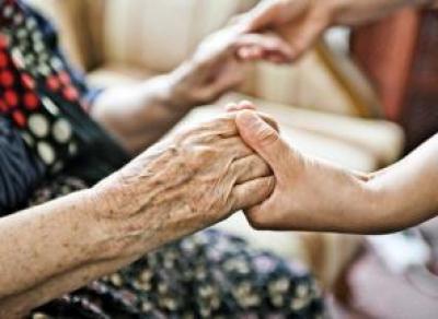 Оздоровительные услуги для пенсионеров будут оказывать на дому