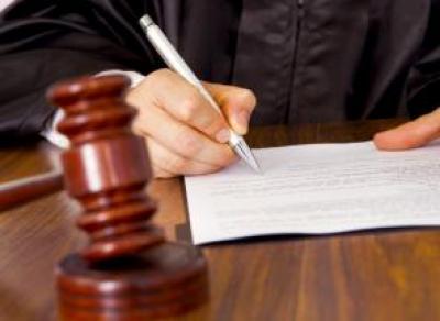 Жительница Вологды выиграла суд по делу о некачественном белье