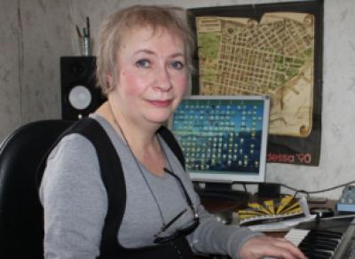 Трагически погибла руководитель музыкальной частью Драмтеатра
