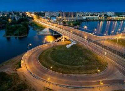 Череповец вошел в число лидеров рейтинга городов по бронированию жилья